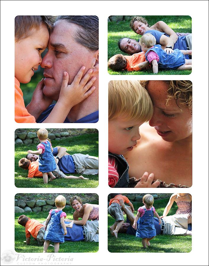 11x14-Family