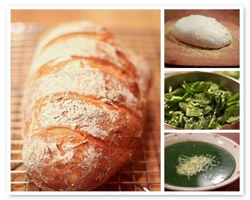 Bread-Soup-mosaic