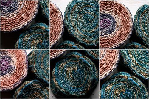 Web-Afghani-mosaic_16x24