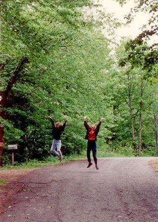 Web-JUMP-Sharon_12-30-10_9