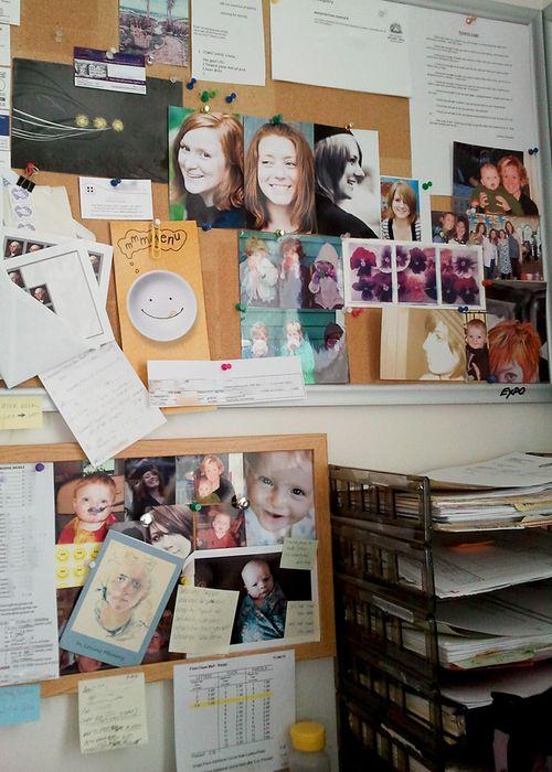 Web-2012-05-01 10.27.36