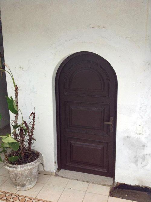 Fb-frontdoor