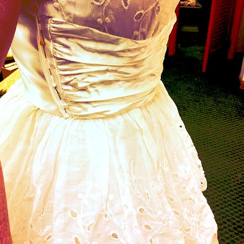 Dress-alterations_5-22-13