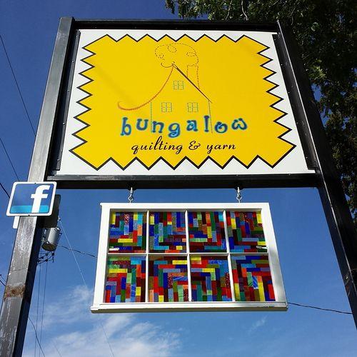 1-Bungalow4