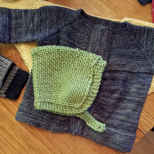 Baby-sweaters-3