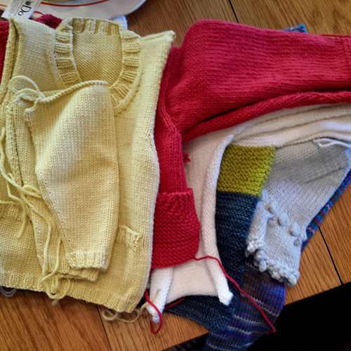 Baby-sweaters-4