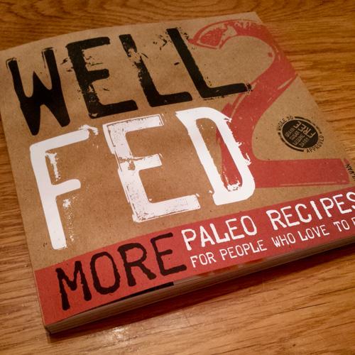 Well-Fed-2