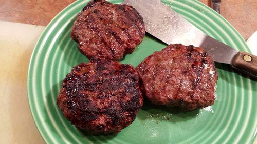Italian-Beef-Burgers_Well-Fed-2_1