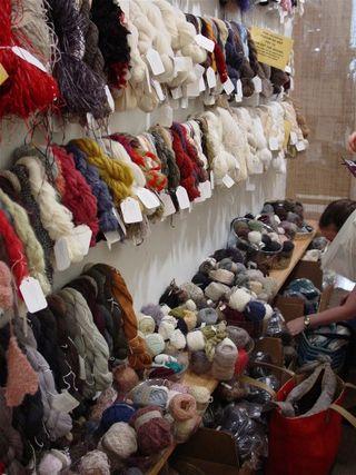 Habu-textiles
