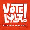 VoteLoLa