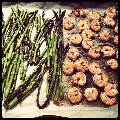 05-May-Roasted-Asparagus-and-Shrimp