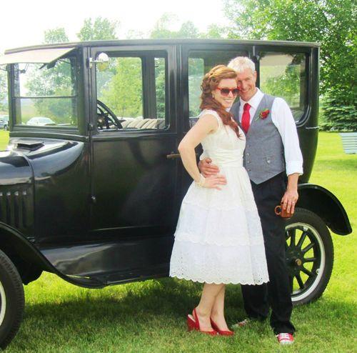 06-June-Wedding-Day
