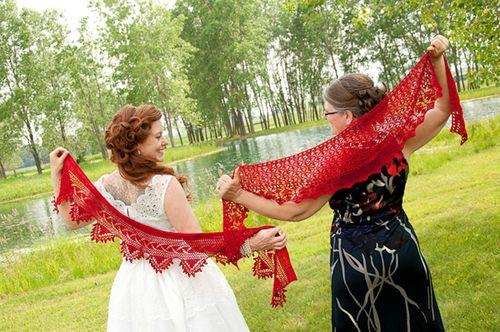 09-September-Wedding-Shawls