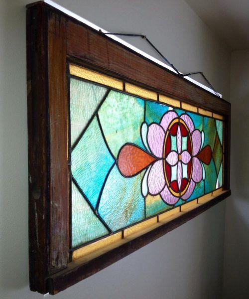 Zim-window