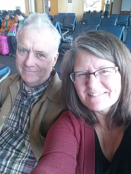 05-15_Appleton-airport