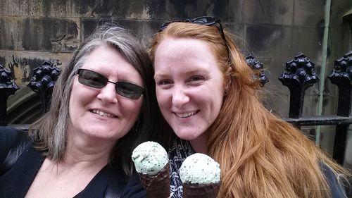 05-17_Mackies-Ice-Cream