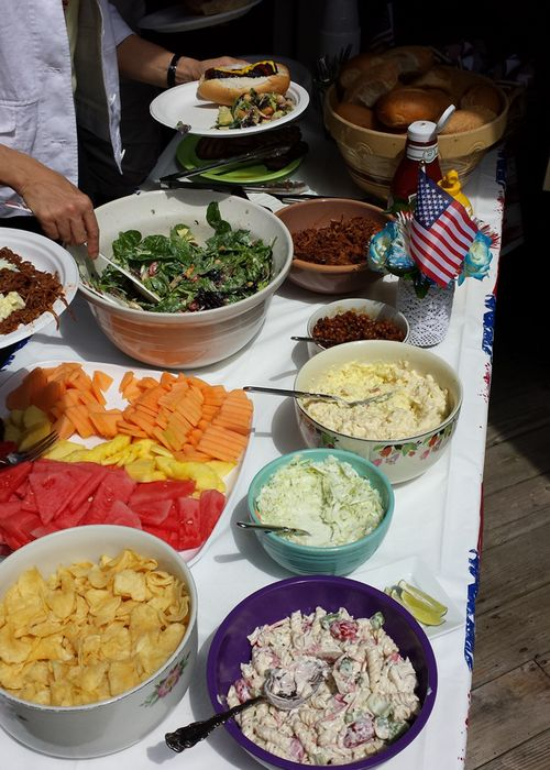 4th-food-1