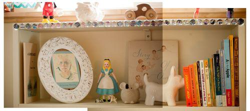Top-Shelf