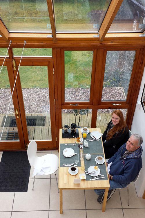 Breakfast-croft-23-wester-ross-scottish-highlands