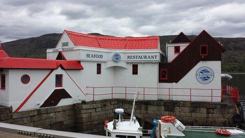 Crannog-seafood-Fort-William