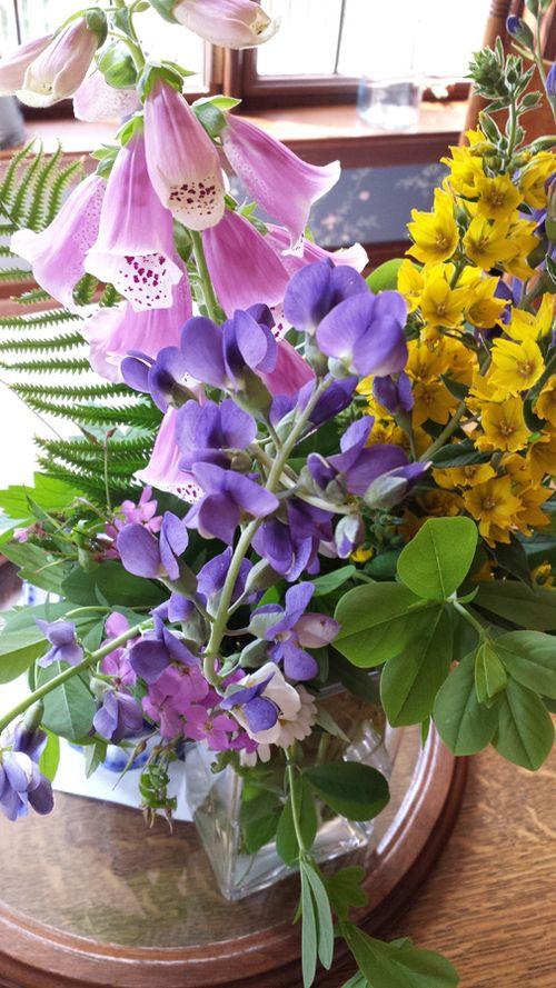 Mom-Wildflowers-June-23