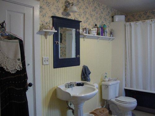Bathroom0001