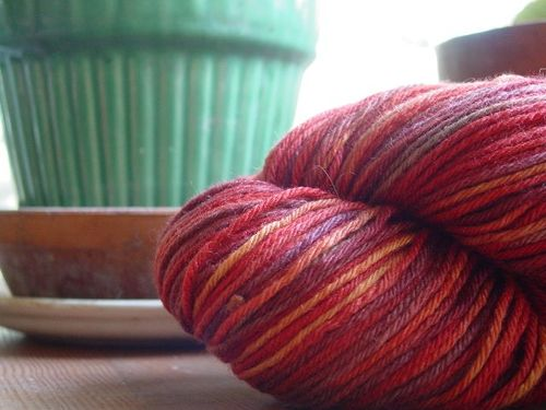 Yarn4