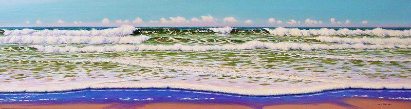 2012 Rueter waves final
