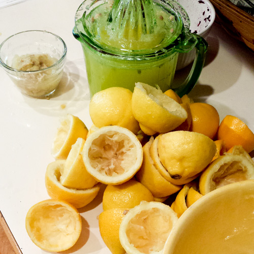 4th-lemonade-1