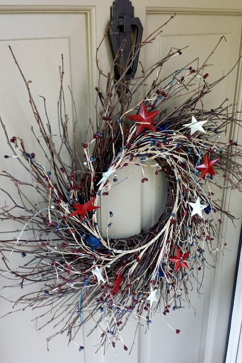 4th-decor-wreath