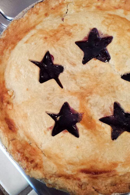 4th-food-pie-apple