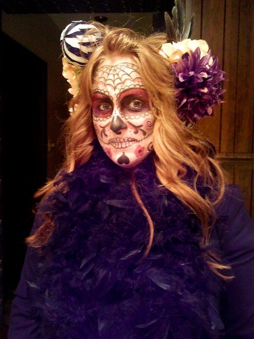 2011 - Katie