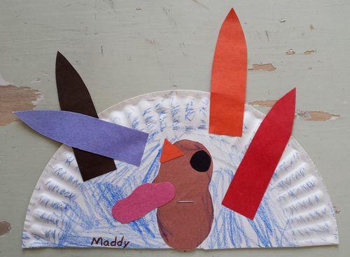 Thanksgiving-Turkey-Maddy