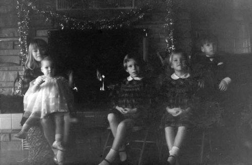 Christmas-1966