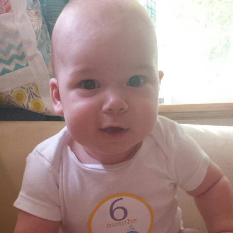 Junah-6-months