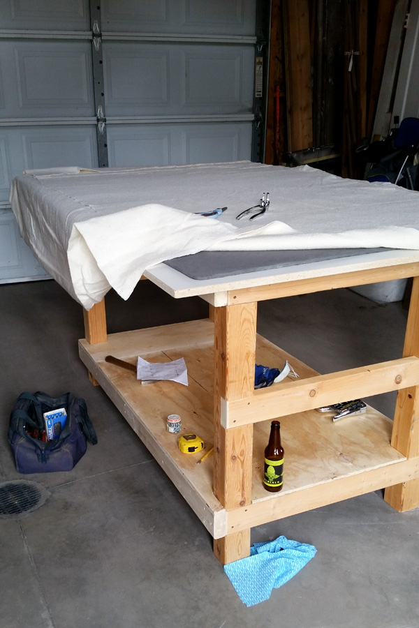 Sewing-Table-1