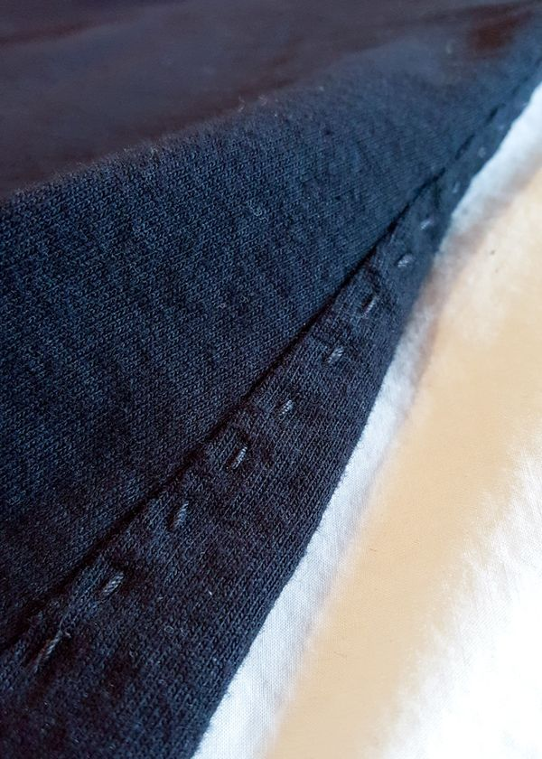 EF-AC-Tunic-felled-seam