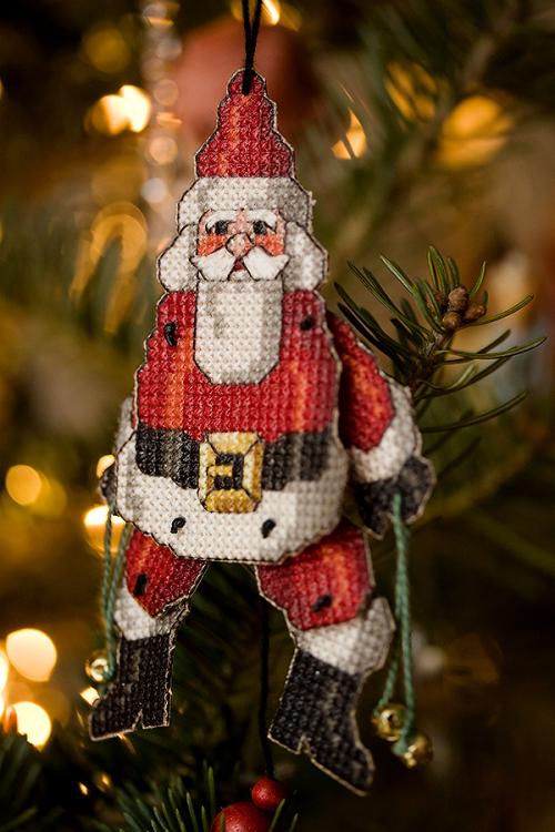 Christmas-7