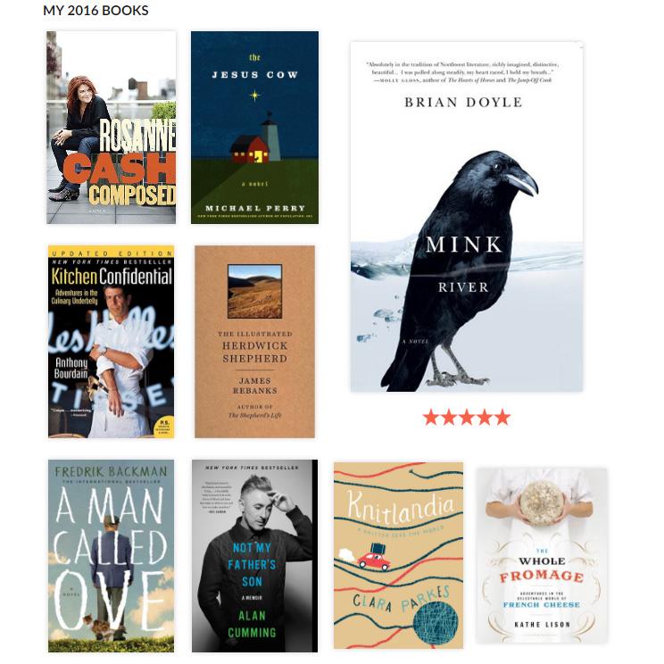 2016-Books 1