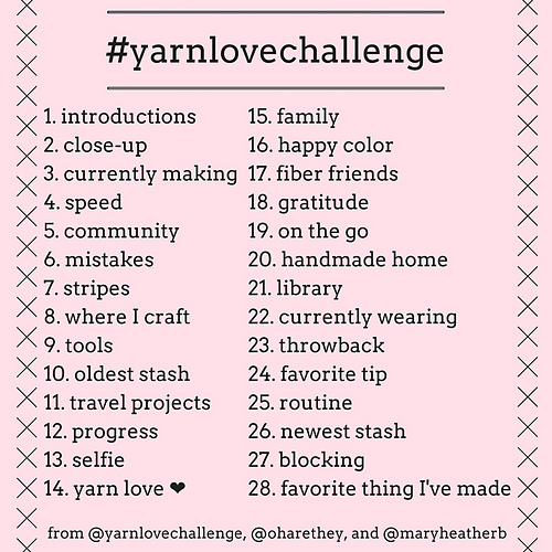 Yarnlovechallengefeb_medium