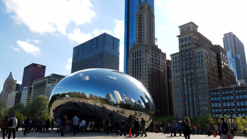 Knitorious-blog_Chicago_April-2017_09