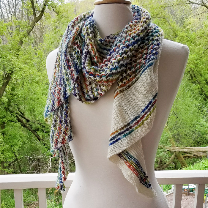 Knitorious-colorwash-scarf-3