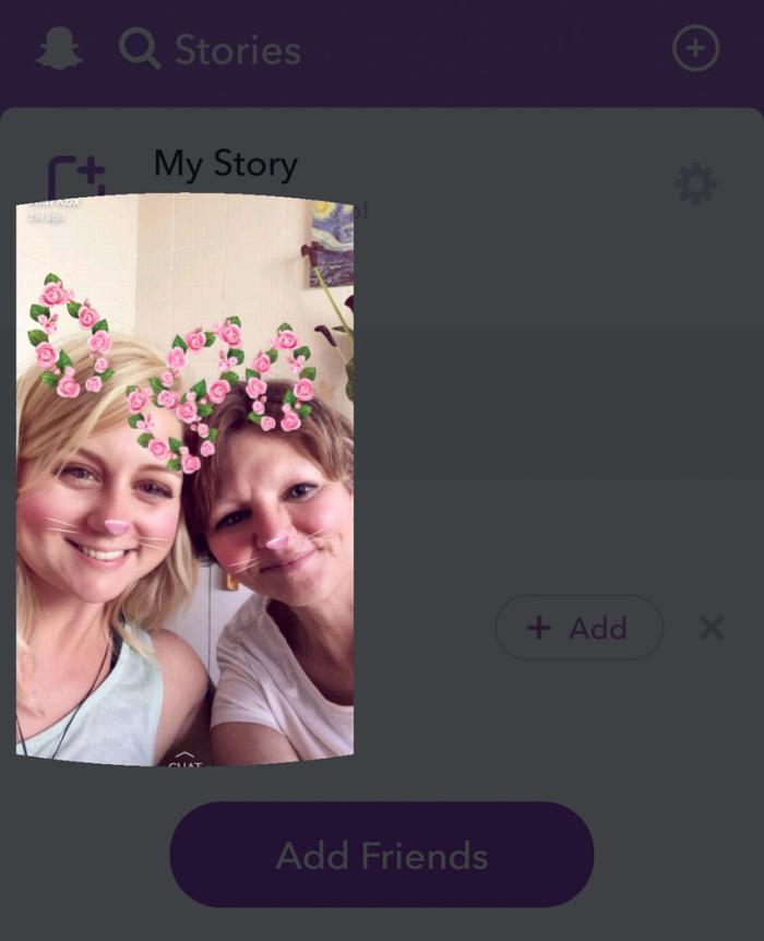 Screenshot_20170612-183131