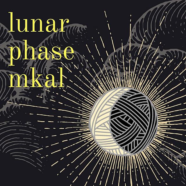Lunarphasebomberfree_medium2