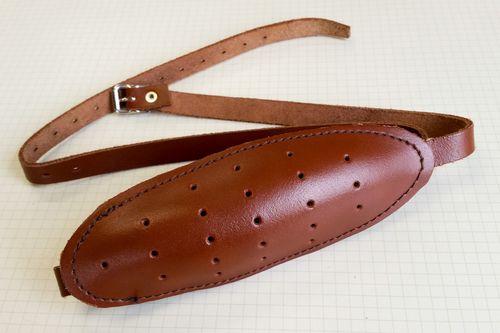 Knitorious-knitting-belt