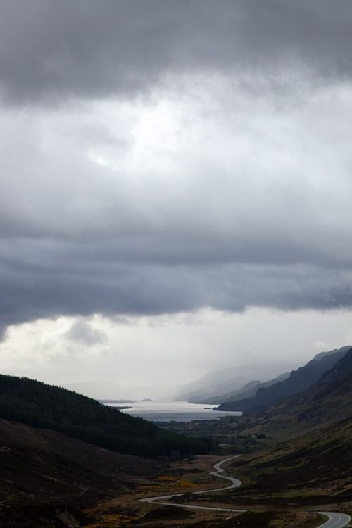 IMG_5779_the-road-to-kinlochewe_blog