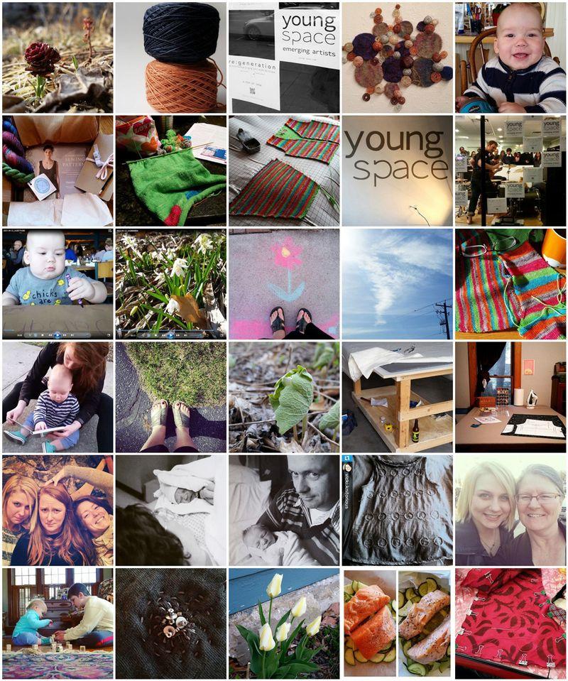 Web-April-2015
