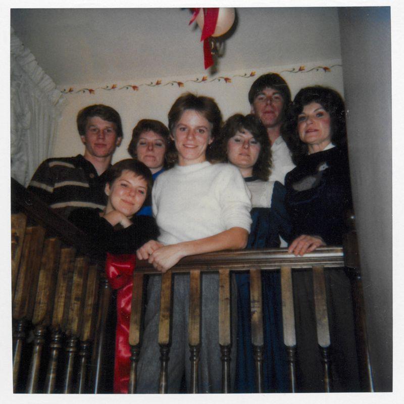 Christmas1983