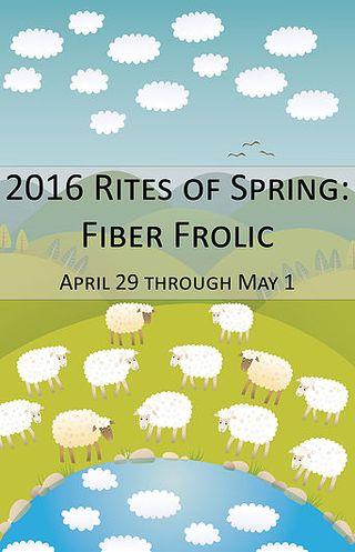 Rites-of-spring-2016