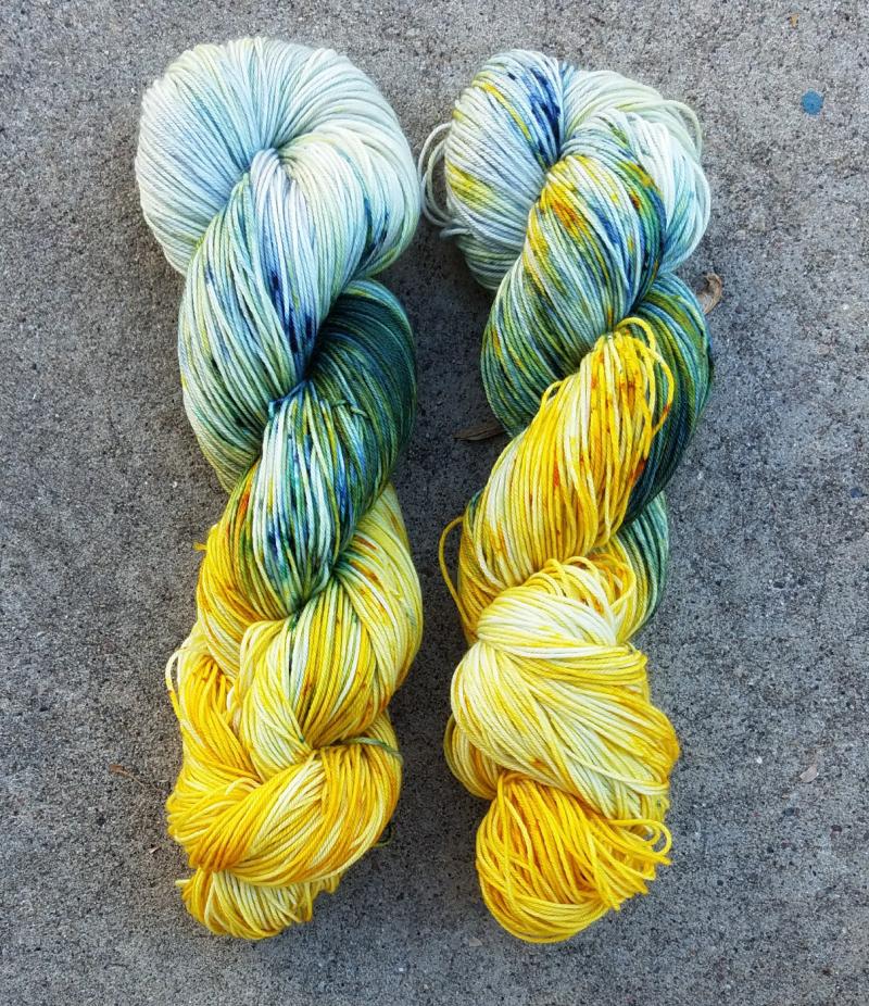 Yellow-blue-2